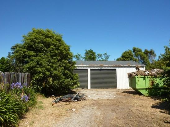 11 Martin Place, Carters Beach, Buller - NZL (photo 2)