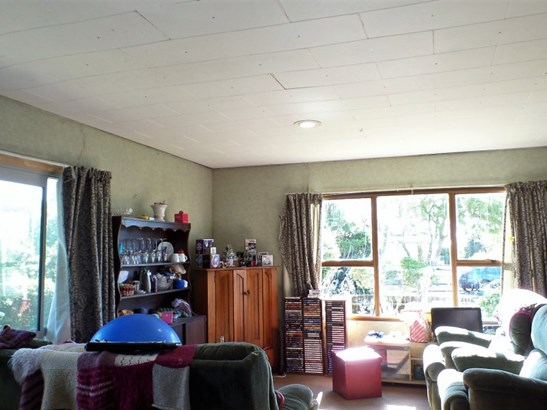 11 Martin Place, Carters Beach, Buller - NZL (photo 4)
