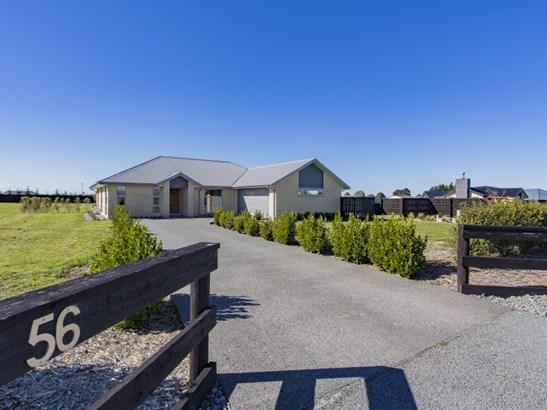 56 Cullen Ave, Ohoka, Waimakariri - NZL (photo 3)