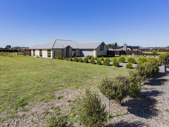 56 Cullen Ave, Ohoka, Waimakariri - NZL (photo 4)