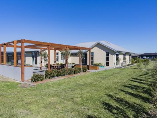 56 Cullen Ave, Ohoka, Waimakariri - NZL (photo 5)