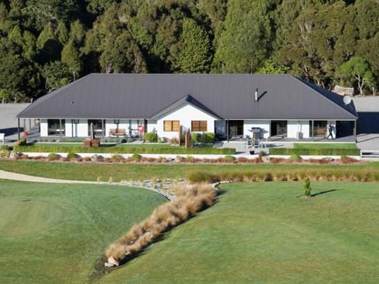 2046 Arnold Valley Road, Moana, Grey - NZL (photo 1)