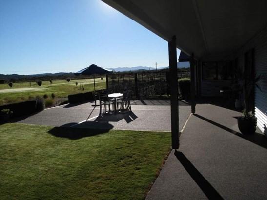 2046 Arnold Valley Road, Moana, Grey - NZL (photo 3)
