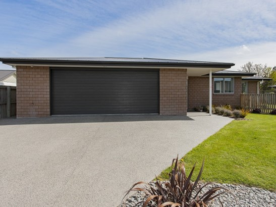 7b Olivea Place, Oxford, Waimakariri - NZL (photo 1)