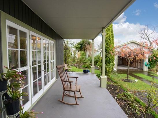 160 Porangahau Road, Waipukurau, Central Hawkes Bay - NZL (photo 2)