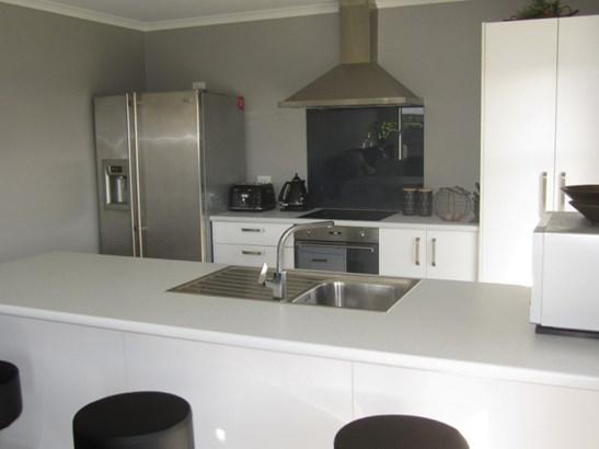 21 Ashley Drive, Paroa, Grey - NZL (photo 2)
