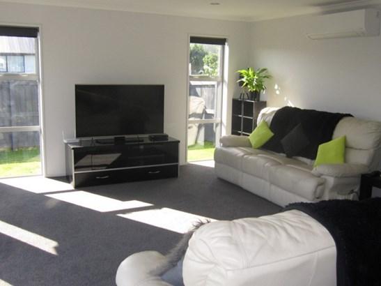 21 Ashley Drive, Paroa, Grey - NZL (photo 3)