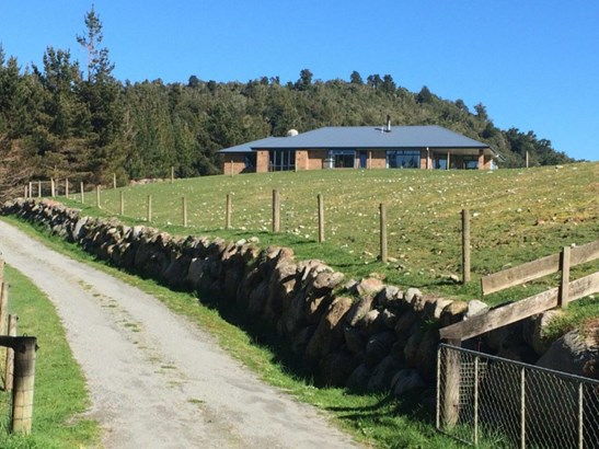 1266 Arnold Valley Road, Kaimata, Moana, Grey - NZL (photo 1)