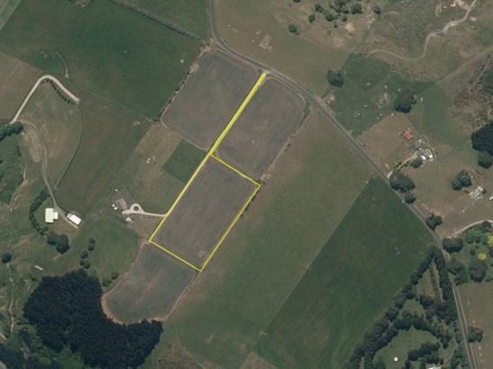 Lot 3, 83 Bushy Park Road, Kai Iwi, Whanganui - NZL (photo 1)