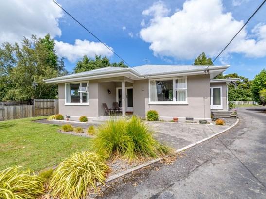 11 Jordan Terrace, Masterton - NZL (photo 1)