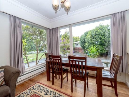 11 Jordan Terrace, Masterton - NZL (photo 4)