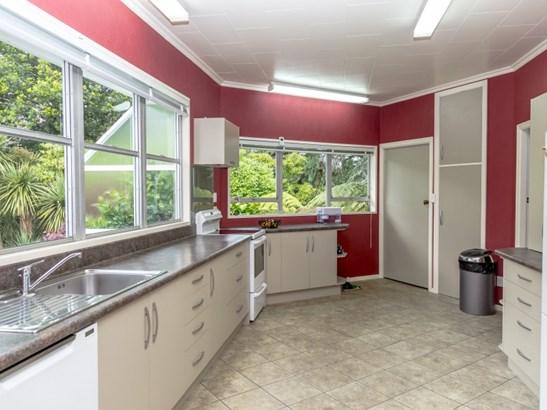 62 Titoki Street, Masterton - NZL (photo 3)