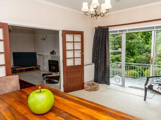 62 Titoki Street, Masterton - NZL (photo 4)