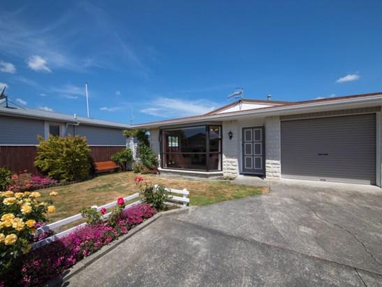 103 Warwick Street, Feilding - NZL (photo 1)