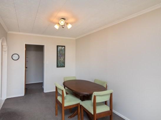 103 Warwick Street, Feilding - NZL (photo 2)