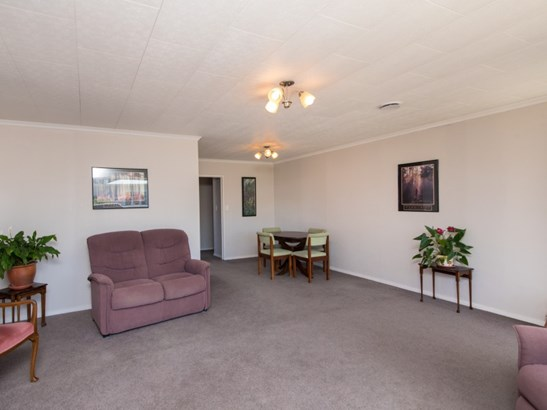 103 Warwick Street, Feilding - NZL (photo 5)