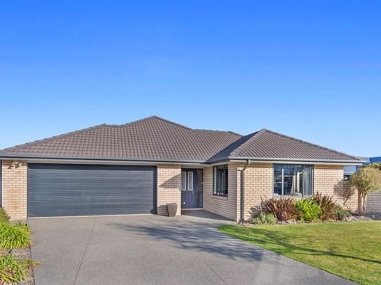 73 Dryden Avenue, Rolleston, Selwyn - NZL (photo 1)