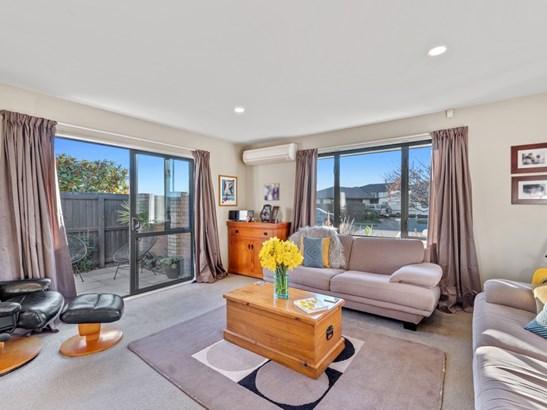 73 Dryden Avenue, Rolleston, Selwyn - NZL (photo 5)