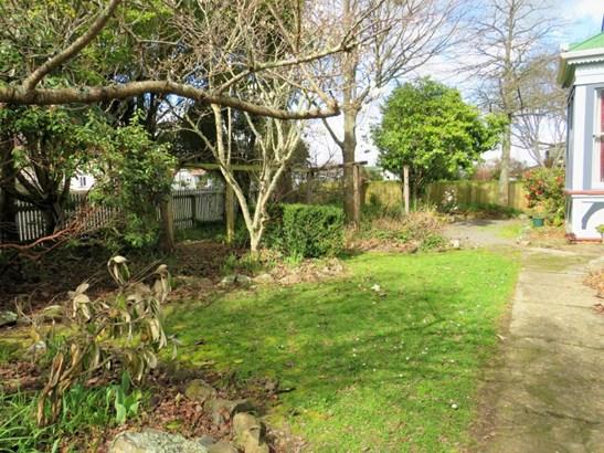 11 Edward Street , Dannevirke, Tararua - NZL (photo 5)