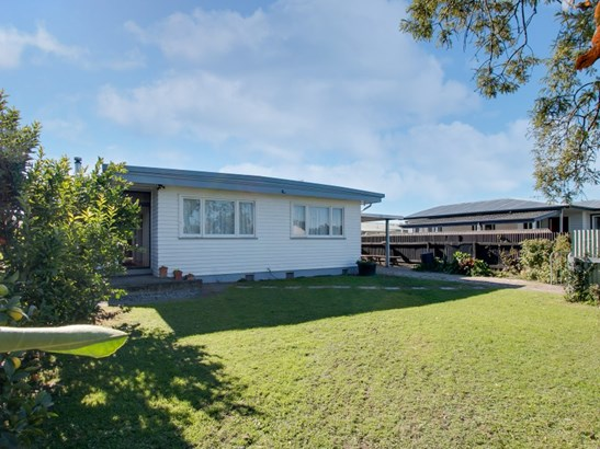28 Peddie Street, Taradale, Napier - NZL (photo 2)