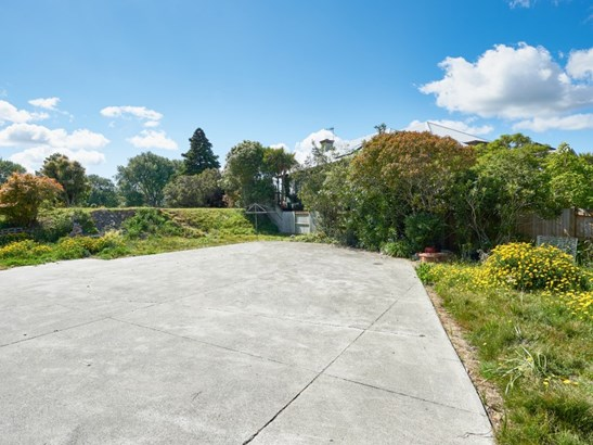 1 Windsor Street, Terrace End, Palmerston North - NZL (photo 2)
