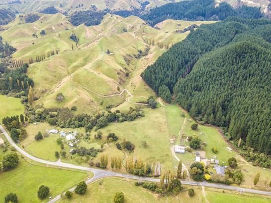 582 Ongo Road, Hunterville, Rangitikei - NZL (photo 1)