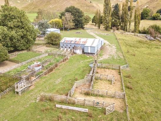 582 Ongo Road, Hunterville, Rangitikei - NZL (photo 3)