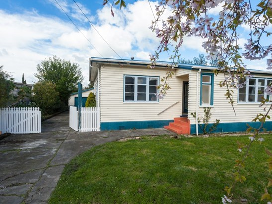 8 Birdwood Street, Featherston, South Wairarapa - NZL (photo 2)