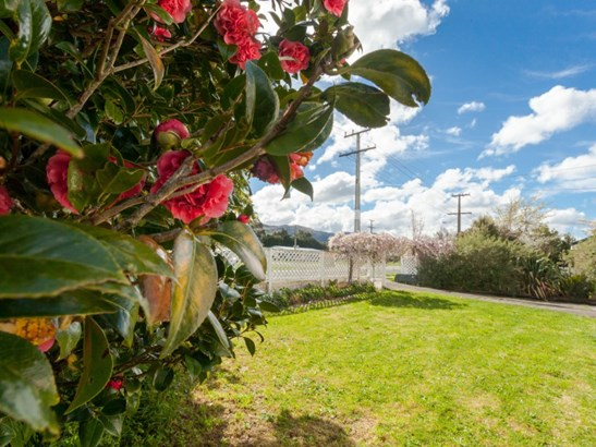 8 Birdwood Street, Featherston, South Wairarapa - NZL (photo 4)