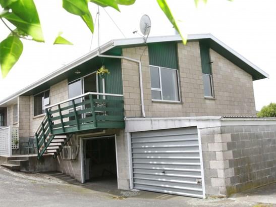 3/34 Jackson Street, West End, Timaru - NZL (photo 5)