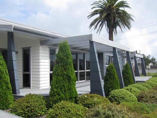 12 Nelson Street, Greymouth, Grey - NZL (photo 1)