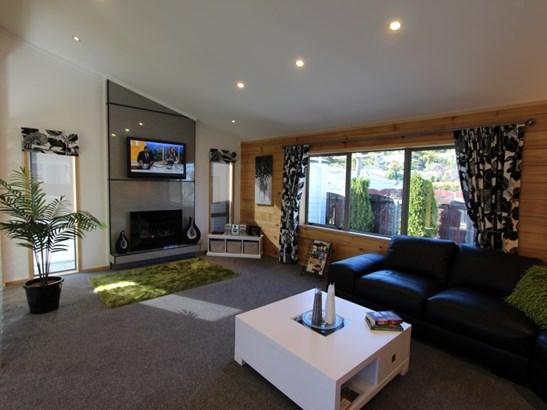 12 Nelson Street, Greymouth, Grey - NZL (photo 2)