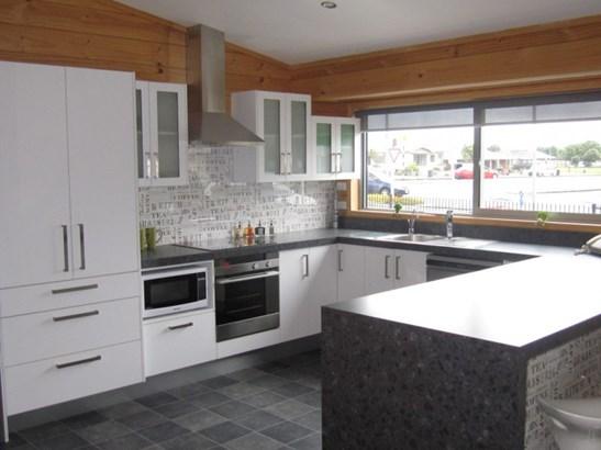 12 Nelson Street, Greymouth, Grey - NZL (photo 3)