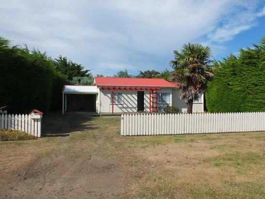16 Norton Street, Foxton Beach, Horowhenua - NZL (photo 1)
