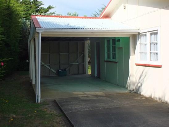 16 Norton Street, Foxton Beach, Horowhenua - NZL (photo 2)