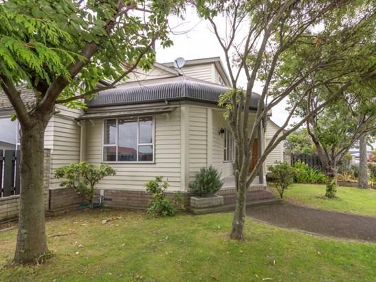 298 Featherston Street, Palmerston North - NZL (photo 1)