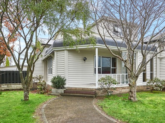 298 Featherston Street, Central, Palmerston North - NZL (photo 1)