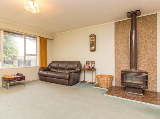 298 Featherston Street, Central, Palmerston North - NZL (photo 3)