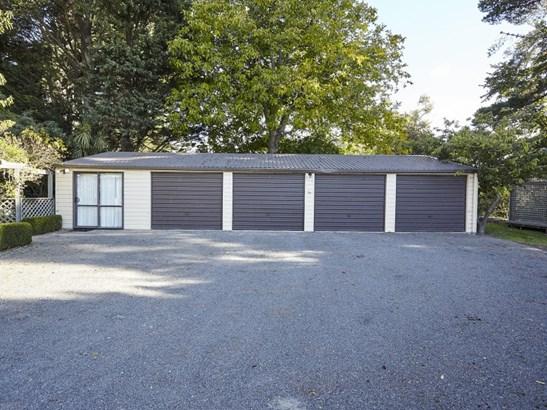 337 South Eyre Road, Clarkville, Waimakariri - NZL (photo 3)