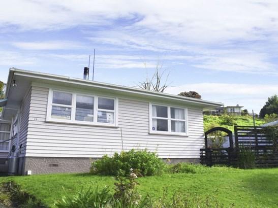 29 Campbell Street, Taumarunui, Ruapehu - NZL (photo 1)