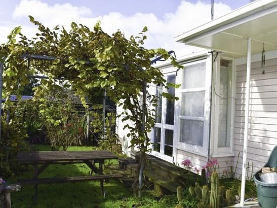 29 Campbell Street, Taumarunui, Ruapehu - NZL (photo 5)