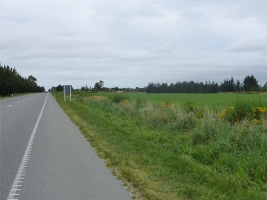 - Rakaia Highway, Rakaia, Ashburton - NZL (photo 5)
