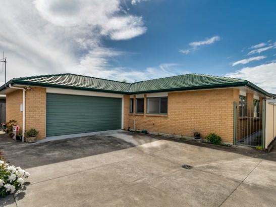 40b Peddie Street, Taradale, Napier - NZL (photo 1)