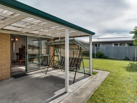 40b Peddie Street, Taradale, Napier - NZL (photo 2)