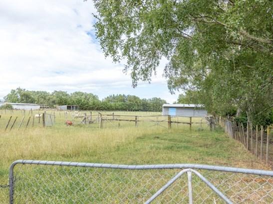 16 Te Wanaka Road, Awapuni, Palmerston North - NZL (photo 5)
