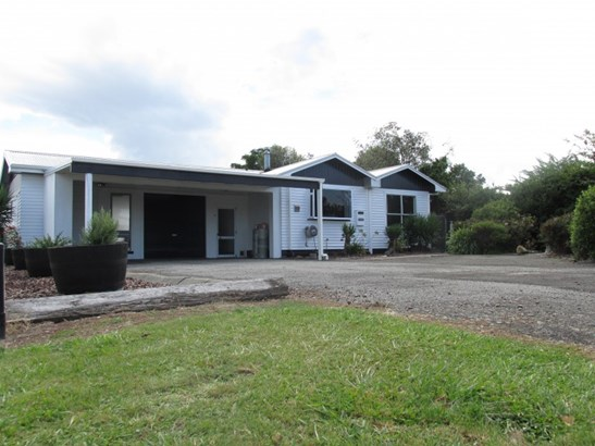 10 Victoria Avenue, Wairoa - NZL (photo 1)