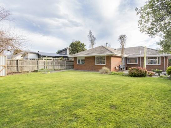 2 Greenwood Close, Woodend, Waimakariri - NZL (photo 2)