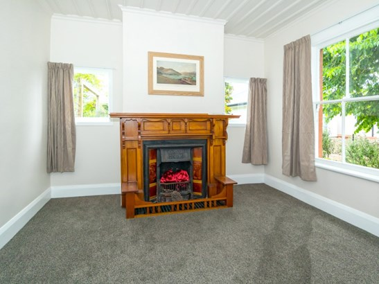 23 South Terrace Road, Geraldine, Timaru - NZL (photo 4)