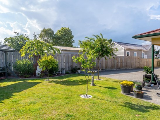 37 Cole Street, Masterton - NZL (photo 1)