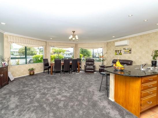 37 Cole Street, Masterton - NZL (photo 3)